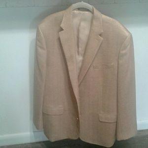 EUC Lauren Ralph Lauren sport coat